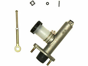 For 1983-1987 Ford Bronco Clutch Master Cylinder Exedy 18194GP 1985 1984 1986
