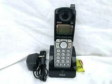 RCA RCA-25055RE1 Accessory HANDSET for 25212, 25252,25255 3622