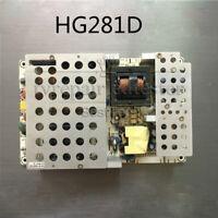 New Original HG281D HG281 Power Board FSP217-4F02 for Hannstar 3BS0178411GP