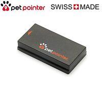 petpointer - Ersatz-Akku - petpointer GPS Tracker für Hunde und Katzen
