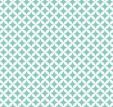Klebefolie selbstklebende Möbelfolie Elliott grün Dekorfolie 45 cm x 200 cm