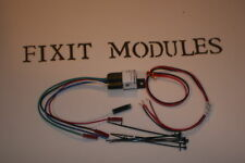 New listing Saab All Makes & Models Security System Bypass Module Transponder Ignition Key