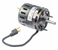"1/10 hp 1610 RPM CCW 4.4"" Diameter 115V (ILG) Fasco # D1039"