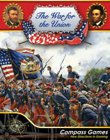 Compass Games The War for the Union 1078
