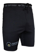 Forcefield Body Armour Board Shorts - FF3005
