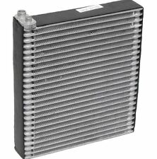 TYC 97196 Evaporator Assy for Nissan Rouge 2008-2015 Models