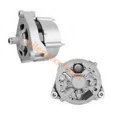NEU NEW - Lichtmaschine für Unimog U90 U100L 0081540602 0120469854 0120469855 ..
