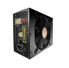 Antec High Current Pro HCP-1300 PLATINUM 1300W 80 PLUS Platinum ATX12V v2.32 &