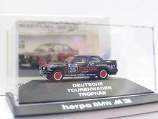 Herpa 3528 Herpa BMW M3 DTM M.Neumeister DTT OVP (G2365)