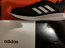 Mens addidas trainers size 12 BNIB