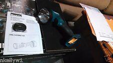 Makita DML185 18V LXT Cordless Lithium-Ion Xenon Flashlight Work light Torch NEW