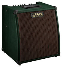 CRATE CA6110DG COMBO AMPLIFIER FOR ACOUSTIC GUITAR