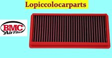 FILTRO ARIA BMC FB 293/04 FIAT STILO/MULTI WAGON (192) 1.4 16V HP 95 ANNO 03>08