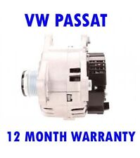 VW PASSAT 1.9 1996 1997 1998 1999 2000 REMANUFACTURED ALTERNATOR