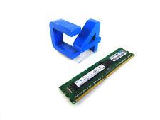 HP 591750-071 4GB (1X4GB) 1333MHZ PC3-10600R- 593339-B21, 595424-001