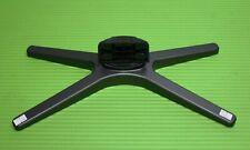 TT BASE STAND FOR LUX0132001B/01 32H6072DC 32H7072-DT DLE32F185P3 DLE32H182A2 TV