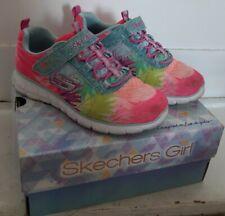 Sneaker und Schuhe für Mädchen günstig kaufen