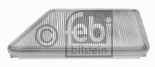 Filter Indoor Air - Febi BILSTEIN 18915
