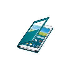 Custodie preformate/Copertine Per Samsung Galaxy S5 oro per cellulari e palmari