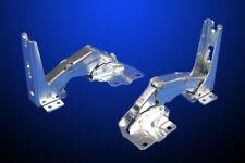 Türscharnier Scharnier Kühlschrank 481147 Bosch Siemens Neff 3702 3703 3306 3307