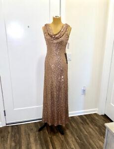 Rosegold Dresses For Women For Sale Ebay