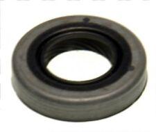 Power Steering Pump Drive Shaft Seal Kit Gates 348580