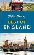 England 1st Edition Travel Guides & Travel Stories Books in English