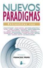 Nuevos paradigmas (Spanish Edition)-ExLibrary