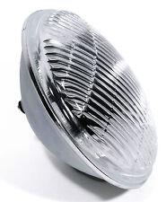 """Custom Headlights Insert 4-1/2 """" Fog Light For US Vehicles Chevy Ford Dodge"""