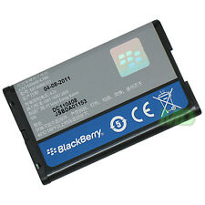 Genuine BlackBerry NEW OEM Curve 8520 8530 Standard Replacement Battery OEM