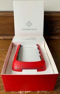 Hammerhead Karoo 2 Custom Colour kit (Red) BNIB