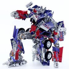 Transformation LegendaryToys LT02  Optimus Commander,In stock!