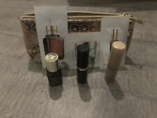 Estee Lauder Advanced Night Repair Revitalizing Supreme
