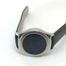 Samsung Gear S2 - Classic Platinum