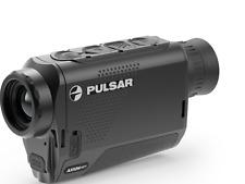 Pulsar Axion Key XM22 Thermal Monocular Scope