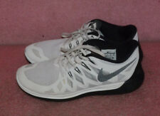 Nike Running Shoes Size 11.