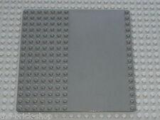 Balai LEGO Minifig tool RedBrown Pushbroom ref 3836 Set 7208 7243 7994 7945 ..