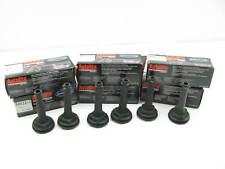 (6) Autolite 50023-1 Coil Plug Boots Fits 1998-07 Volvo 2.3L 2.4L 2.5L 2.8L 2.9L