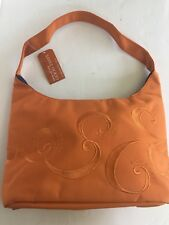Lean cuisine insulated breast cancer tote