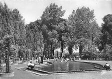 BR38762 Le jardin d enfants au bois de boulogne Lille france
