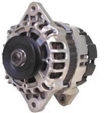 Lichtmaschine Generator Chevrolet Matiz 0,8 1,0 Kalos 1,2 Daewo Matiz 0.8