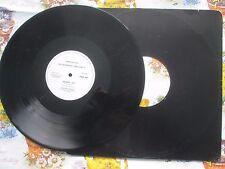 """Mantide RELIGIOSA i Nastri Soundhouse parte 2 Ripper RECORDS 12HAR 5201 12"""" in vinile"""