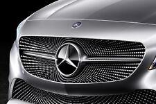 Mercedes 2018 WIS ASRA & EPC Dealer Service Repair Workshop Manual All models