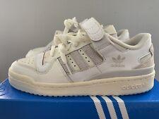Original Adidas Forum 84 Low Grey/White,Gr.37 1/3, US5,Vintage,Neu,Sold Out ❗️