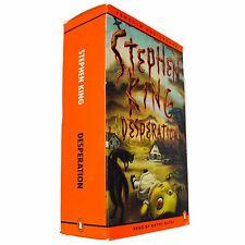 MEGADETH COUNTDOWN TO EXTINCTION Cassette Tape Album Book-On-Tape Audio Book