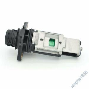 Fit 93-98 BMW 540i 740i 740iL 840Ci 0280217800 New  Air Flow Meter MAF Sensor N