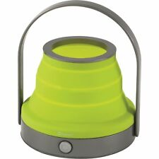 Outwell Amber Lime Green, LED-Lampe, grün