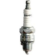 1x Champion Copper Plus Spark Plug RL82YC