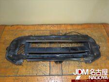 JDM Subaru WRX STi 04 05 OEM Hood Scoop Splitter For Blobeye EJ207 EJ257 TMIC