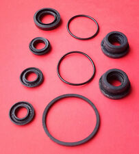 AUTOFREN SEINSA D1129 Repair Kit for Brake Master Cylinder Version ATE